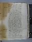 Visita Pastoral 1725, folio 077r