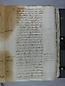 Visita Pastoral 1725, folio 078r
