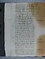 Visita Pastoral 1725, folio 078vto