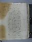 Visita Pastoral 1725, folio 080r