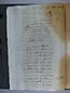 Visita Pastoral 1725, folio 081vto