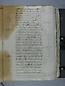 Visita Pastoral 1725, folio 082r