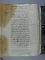 Visita Pastoral 1725, folio 083r