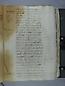 Visita Pastoral 1725, folio 086r