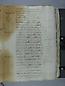 Visita Pastoral 1725, folio 087r