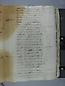 Visita Pastoral 1725, folio 088r