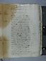 Visita Pastoral 1725, folio 089r