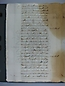 Visita Pastoral 1725, folio 089vto