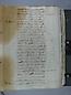 Visita Pastoral 1725, folio 090r