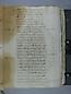 Visita Pastoral 1725, folio 091r
