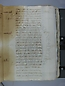 Visita Pastoral 1725, folio 094r