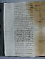 Visita Pastoral 1725, folio 094vto