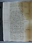 Visita Pastoral 1725, folio 095vto