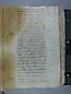 Visita Pastoral 1725, folio 097r