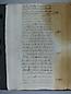 Visita Pastoral 1725, folio 097vto