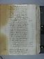 Visita Pastoral 1725, folio 102r