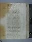 Visita Pastoral 1725, folio 104r