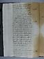 Visita Pastoral 1725, folio 104vto