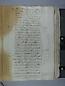 Visita Pastoral 1725, folio 106r