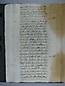Visita Pastoral 1725, folio 108vto