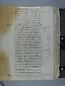 Visita Pastoral 1725, folio 113r