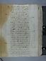 Visita Pastoral 1725, folio 114r