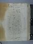 Visita Pastoral 1725, folio 115r