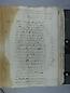 Visita Pastoral 1725, folio 116r