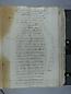 Visita Pastoral 1725, folio 119r