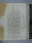 Visita Pastoral 1725, folio 120r