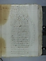 Visita Pastoral 1725, folio 123r