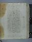 Visita Pastoral 1725, folio 124r
