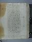 Visita Pastoral 1725, folio 125r