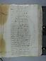 Visita Pastoral 1725, folio 126r