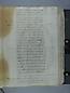 Visita Pastoral 1725, folio 127r