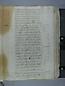 Visita Pastoral 1725, folio 128r