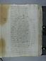 Visita Pastoral 1725, folio 129r