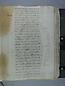 Visita Pastoral 1725, folio 130r