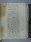 Visita Pastoral 1725, folio 131r