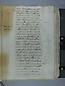 Visita Pastoral 1725, folio 132r