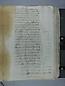 Visita Pastoral 1725, folio 136r