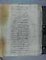 Visita Pastoral 1725, folio 138r