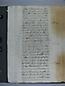 Visita Pastoral 1725, folio 138vto