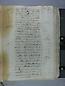 Visita Pastoral 1725, folio 139r
