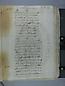 Visita Pastoral 1725, folio 140r