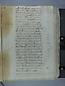 Visita Pastoral 1725, folio 141r