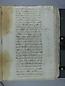 Visita Pastoral 1725, folio 142r