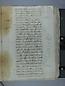 Visita Pastoral 1725, folio 143r