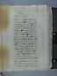 Visita Pastoral 1725, folio 144r