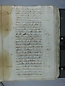 Visita Pastoral 1725, folio 145r